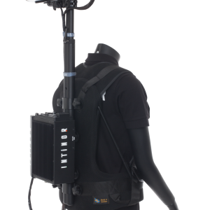 Direkt link backpack